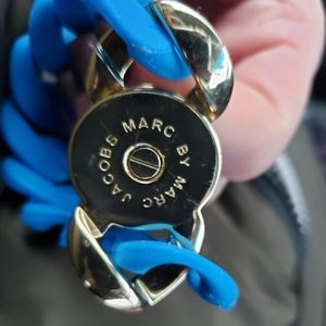 Marc Jacob's Bracelet
